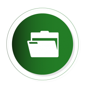 document-storage-icon