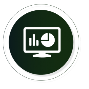financial-tracking-icon