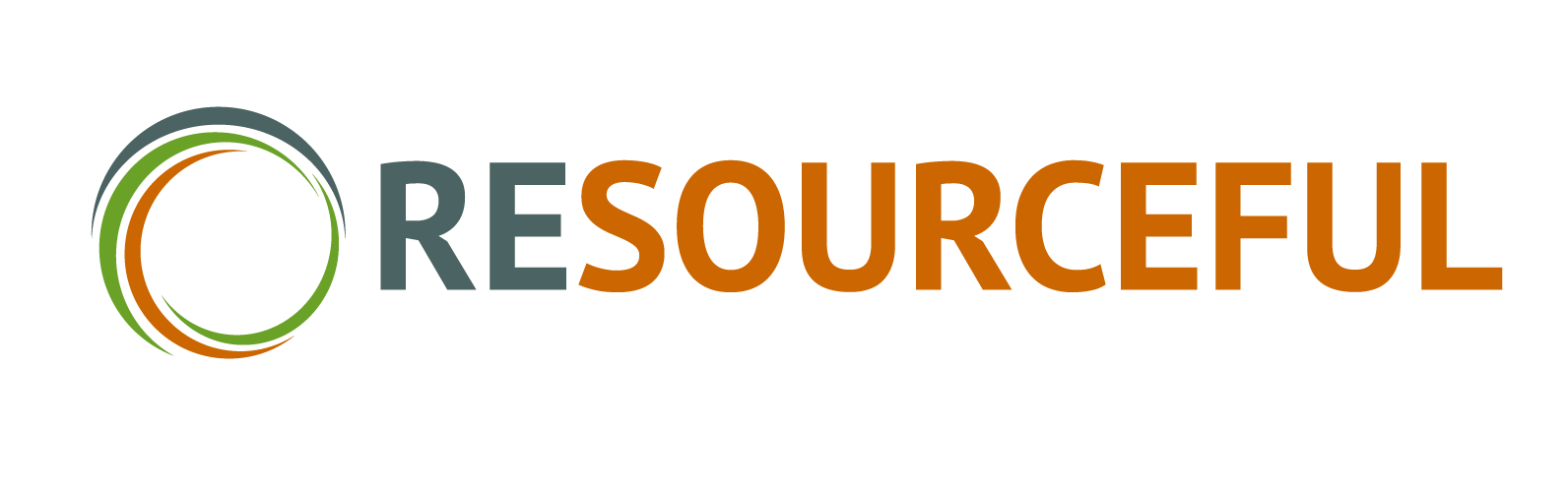 RESources-Full-logo-WHITE-TAG