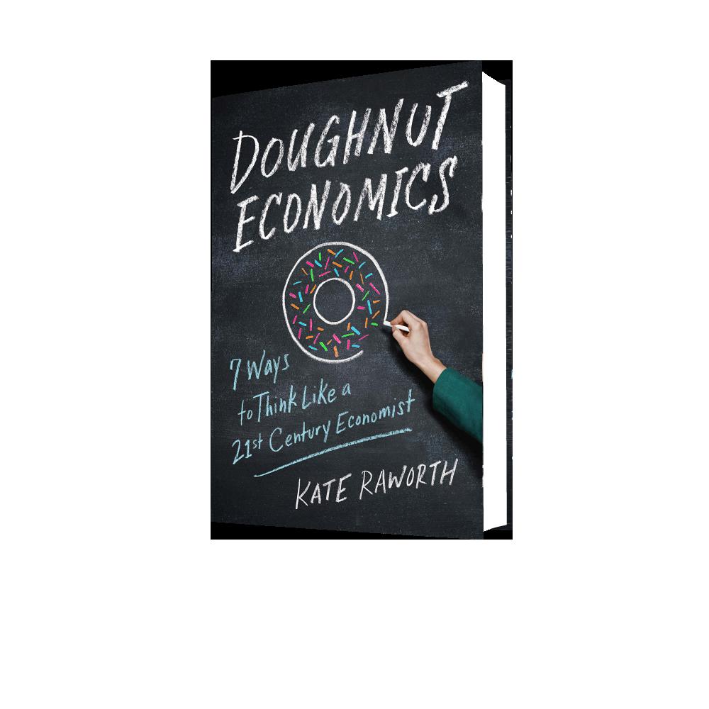 Doughnut_3D-US